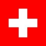 Schweizer Tasten